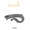 Emberlit Flint and Steel - Dragon - Emberlit
