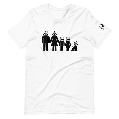 Apocafamily T-Shirt