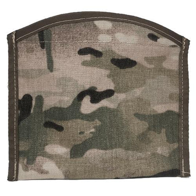 MULTICAM® Storage Sleeve - Emberlit