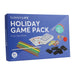 Sunny Life - Holiday Game Pack Catalina