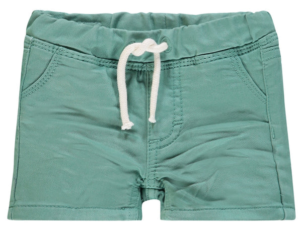 Noppies Suffield Shorts