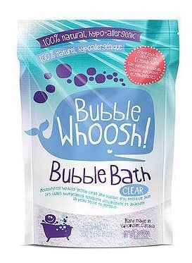 LOOT - Bubble Whoosh