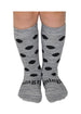 Lamington - Storm Socks