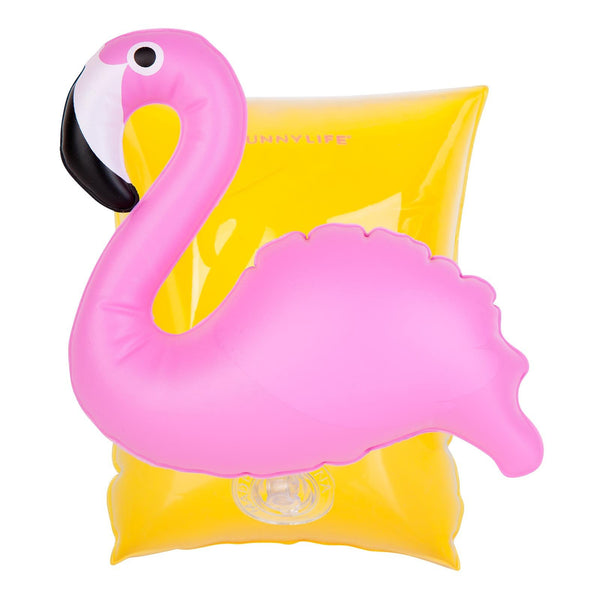 Sunny Life - Inflatable Arm Band Mingo