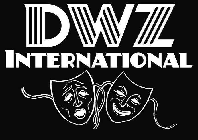 DWZ International