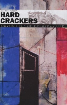 Hard Crackers - Volume 3