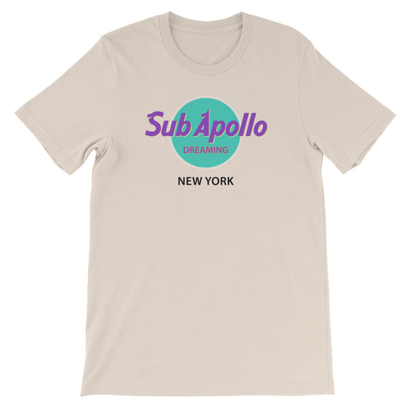 New York Dreaming T-Shirt