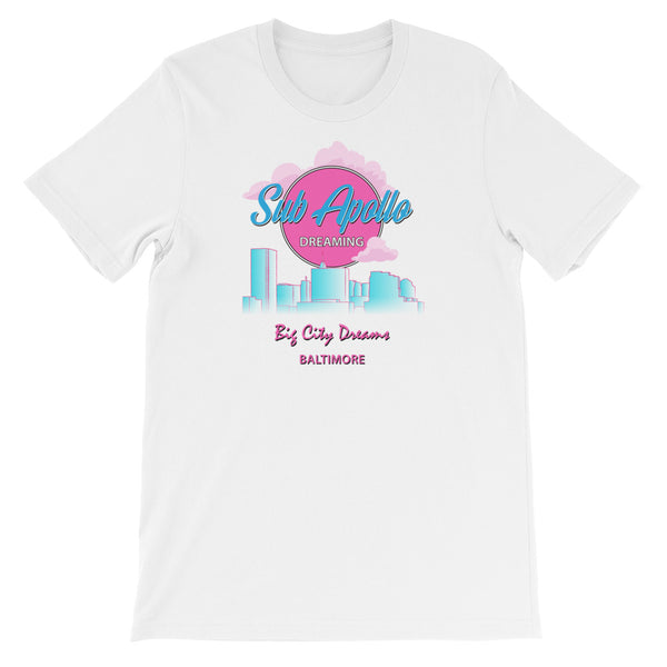Big City T-Shirt