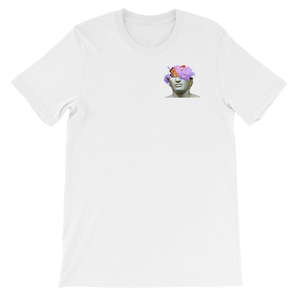Apollo Dreaming T-Shirt
