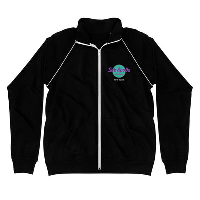 SubApollo Fleece Jacket