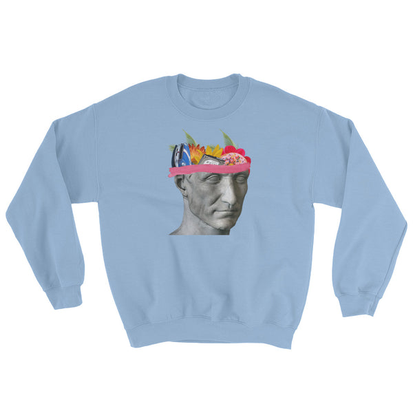 Apollo Dreaming In Color Crew Neck