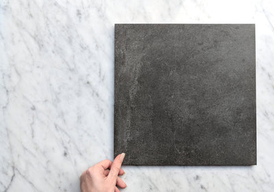 Is Moov Australia's most adaptable tile?