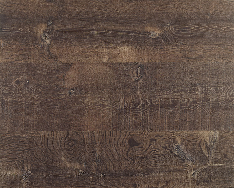 Linkfloor Oak
