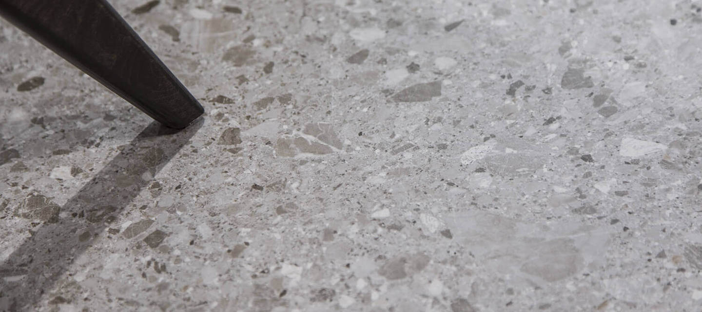 Highest Quality Tile Stone And Hard Surface Products In