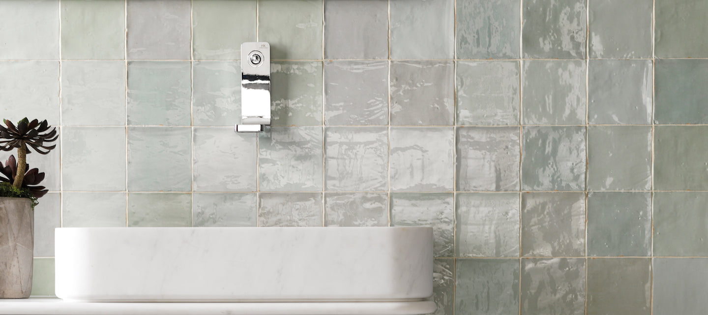 Highest quality tile, stone and hard surface products in Australia ...