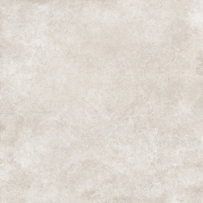Cover Taupe 2cm Slip Resistant