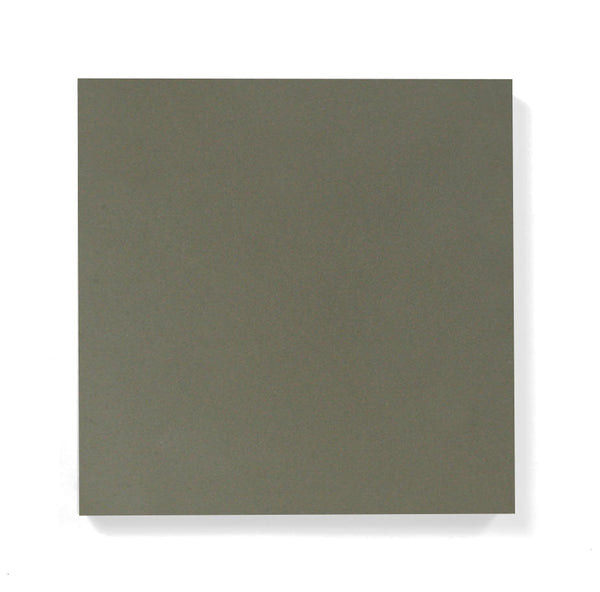 Cement Green Grey