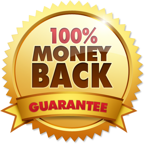 Money Back Guarantee Ratchet Belt - Best