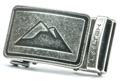 WESTERN | Mountain Range Buckle