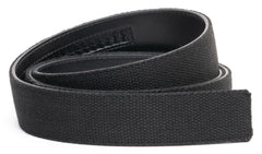 CANVAS - Black - Strap Only