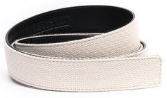 CANVAS - Creme - Strap Only