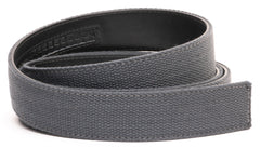 CANVAS - Dark Grey - Strap Only