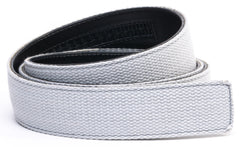 CANVAS - Light Grey - Strap Only