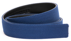 CANVAS - Royal Blue - Strap Only