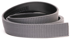 NYLON - Dark Grey - Strap Only
