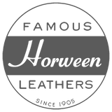 Horween Leather Logo