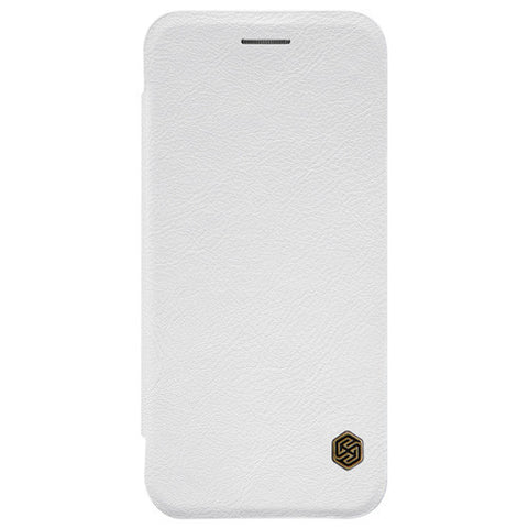 Google Pixel /Pixel XL Case Cover By Nillkin Qin