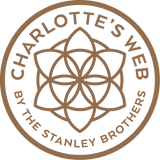 Charlotte's Web by The Stanley Brothers, CW Hemp, Hemp CBD Products