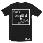 Black Beautiful & Traveling