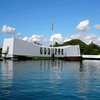 Best selling pearl harbor arizona memorial tours on Oahu | Waikiki Tours and Rentals