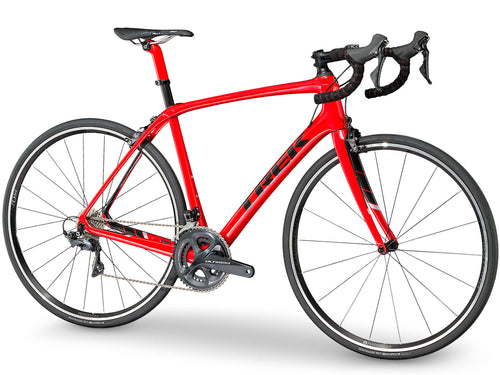 Domane SL6 Pro Road Bike rental in Waikiki | Waikiki Bike Tours