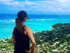 Diamond Head Bike & Hike Tours in Waikiki | Waikiki Bike Tours and Rentals in Hawaii