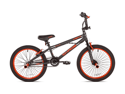 Kids bike rental in Waikiki on Oahu. Perfect for kids ages 8 and above | Waikiki Bike Tours and Rentals