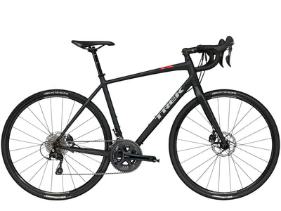 Trek CrossRip3 Sports Road Bike Rental in Waikiki, Honolulu | Waikiki Bike Tours and Rentals