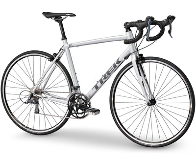 Trek road bike rental in Waikiki and Ala Moana | Waikiki Bike Tours and Rentals