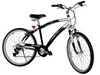 Fitness bike rental and tours in Waikiki area on the island of Oahu | Waikiki Bike Tours and Rentals