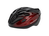 Affordable bike helmets for rent in Waikiki | Waikiki Bike Tours and Rentals
