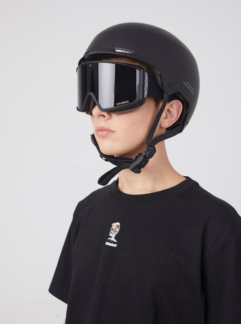 NOBADAY X-MAX CYLINDRICAL LENS GOGGLES