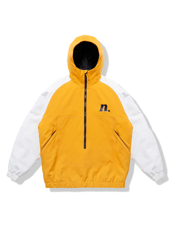 PRE-ORDER NBD MANDY INDEPENDENT ANORAK JACKET