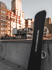 PRE-ORDER NOBADAY BLACK BOARD