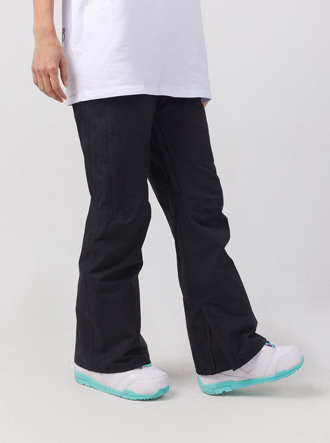 NBD WOMEN'S VERNA PANTS