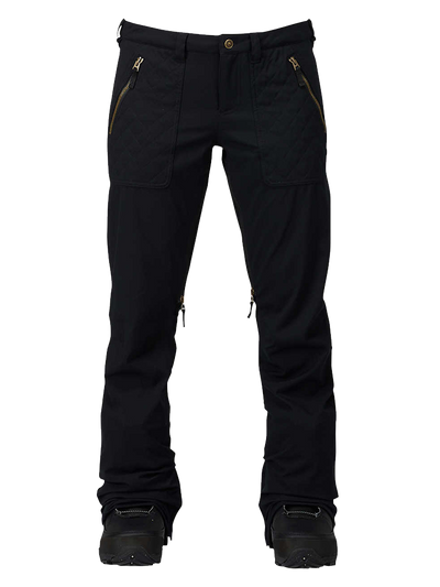 Nobaday Women's Snowboard Susie Pants