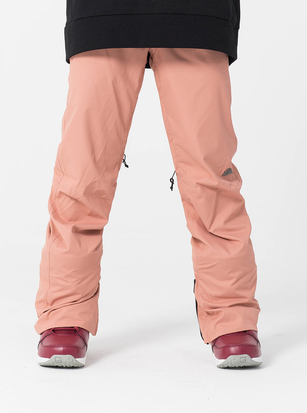 NBD WOMEN'S SUSIE PANTS