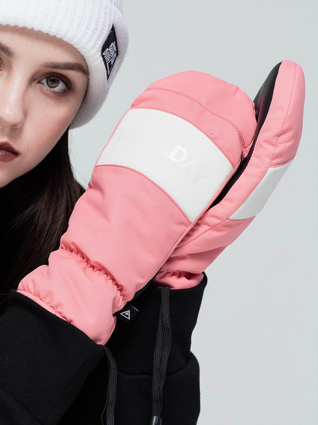 WOMEN'S NBD HIGHFIVE GLOVES