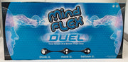 Mindflex Duel Game - 2010 - Mattel - Great Condition