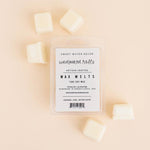 Cinnamon Rolls Wax Melts